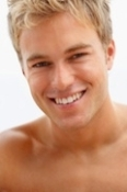 Microdermabrasion Chemical Peel
