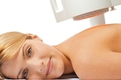 Laser Hair Removal, IPL, Chemical Peel, Intense Pulsed Light
